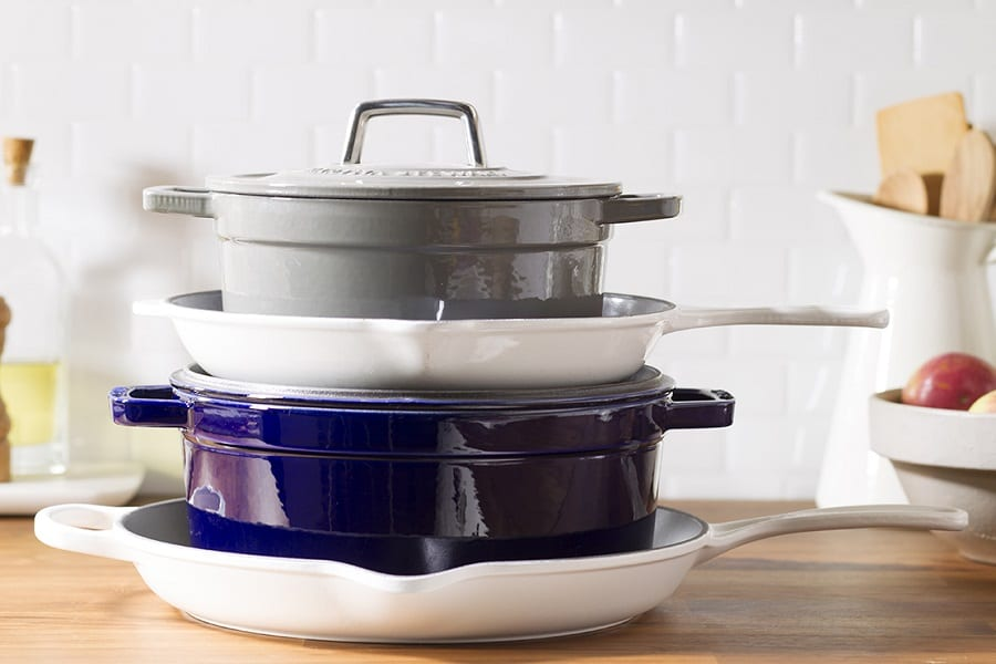 Ultimate Guide To Cookware