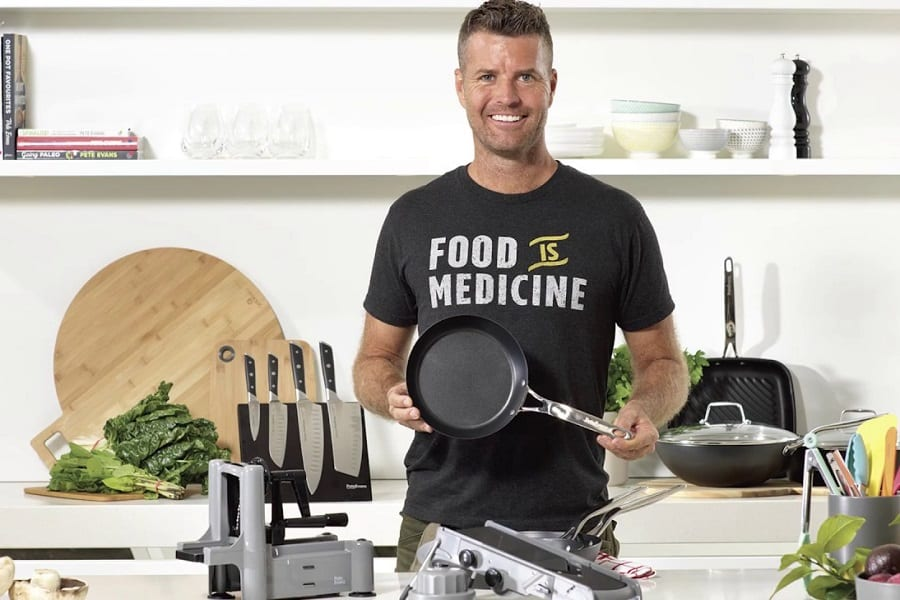 Cookware On TV Commercials: Real Deal Or Not?