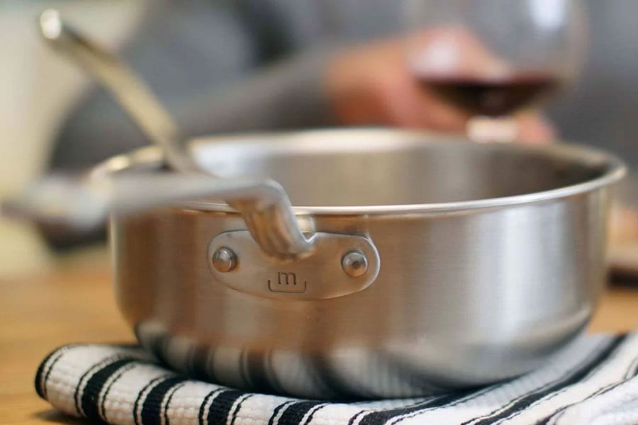 How To Tell If Cookware Is Induction-Ready