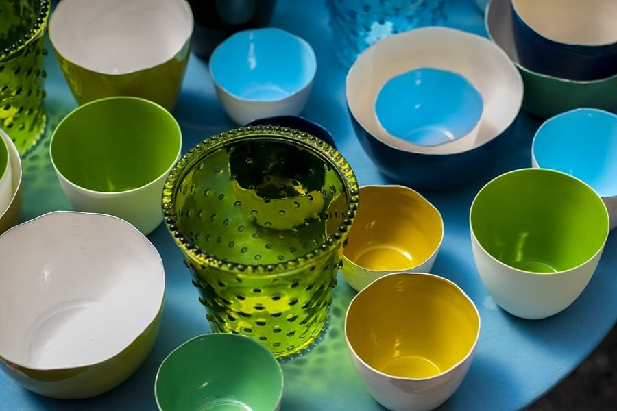 Plastic And Kitchen: What Do You Need To Know?
